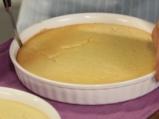 Бобена торта 4