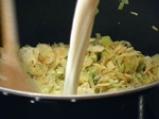 Супа от чипс 3