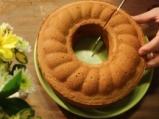 Меден кейк 6