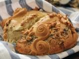 Обреден хляб