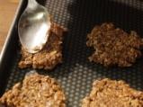 Овесени бисквити, като кулинаредн подарък 3