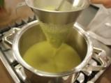 """Крем супа """"Вишисоаз"""" 2"""