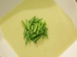 """Крем супа """"Вишисоаз"""" 3"""