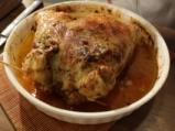 Съвършеното пълнено пиле 10