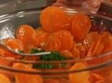 Морковена салата с кимион 4