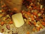 Картофена супа с бекон