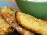 Картофени пирожки