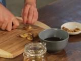 Патешко магре с 5 подправки и смокинов сос