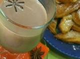 Напитката на шамана