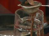 Напитката на шамана 2