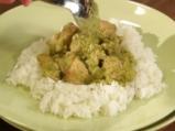 Къри с пилешко 5