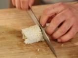 Плато от 5 вида суши 25