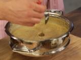 Топла супа от бадеми 6