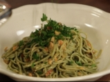 Азиатски нудли със зеленчуци 6