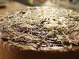 Шоколадова торта 12