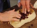 Горещи английски хлебчета 3