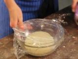 Лесни домашни хлебчета 3