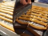 Домашни царевични пръчици 3