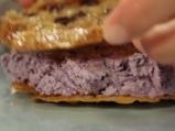 Сладоледен сандвич 5