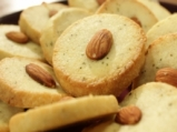 Бисквити с розмарин 6