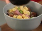 Люта супа 8