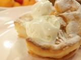 Бретонски десерт 5