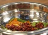 Летен зеленчуков терин 3