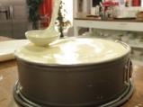Еклерова торта 18