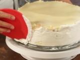Еклерова торта 19