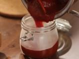Домашен кетчуп 3
