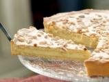 Тортата на италианската баба