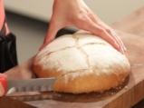 Хляб Алтамура 6