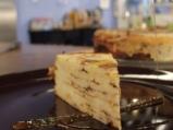 Печена палачинкова торта 6