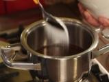 Ароматно арабско кафе 2