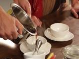 Ароматно арабско кафе 3