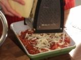 Печени яйца в  доматен сос 4