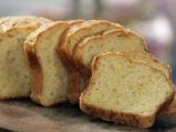 Хляб със сирена и бира