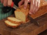 Хляб със сирена и бира 6