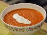 Алена супа