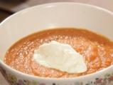 Алена супа 6