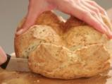 Ирландски хляб 5