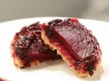Червен тарт