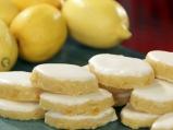 Провансалски сладки