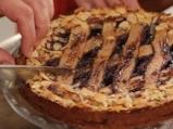 Линцерова торта 8