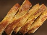 Сладък хляб с грейпфрут и джинджифил 12