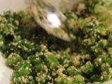 Зимна грахова супа 4