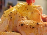 Златно пиле 4