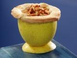 Ябълки в ябълки