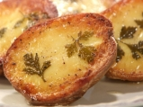 Татуирани картофи