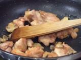 Пилешки късчета 2